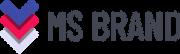 MS BRAND_free-file
